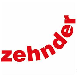Zehnder